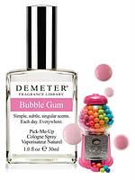 Парфуми/Духи Demeter - Жувальна гумка (Bubble Gum)
