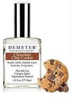 Парфуми/Духи Demeter - Шоколадні печеньки  (Chocolate Chip Cookie)