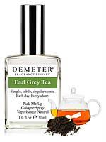 Парфуми/Духи Demeter - Чай Ерл Грей (Earl Grey Tea)