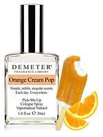 Парфуми/Духи Demeter - Апельсиновое ескімо (Orange Cream Pop)
