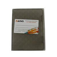 Контейнер для HDD Maiwo KP001A grey