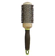 Брашинг для волос, 43 мм