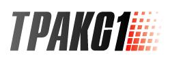 ТРАКС1 ТОВ