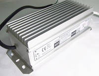 Герметичный импульсный драйвер светодиода GNJA-85700P 700mA