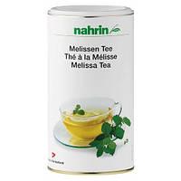 Чай с мелиссой (Продукция фирмы Nahrin) — 340 г.