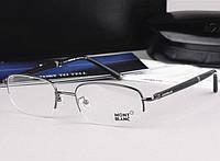 Очки для чтения Mont Blanc MB375