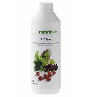 Концентрированный напиток Аффилайн (Продукция фирмы Nahrin) — 500 мл.