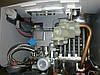 Ремонт газовой колонки bosch  видео