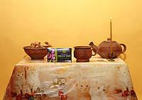 Иван-чай листовой 50г. фильтр пакет