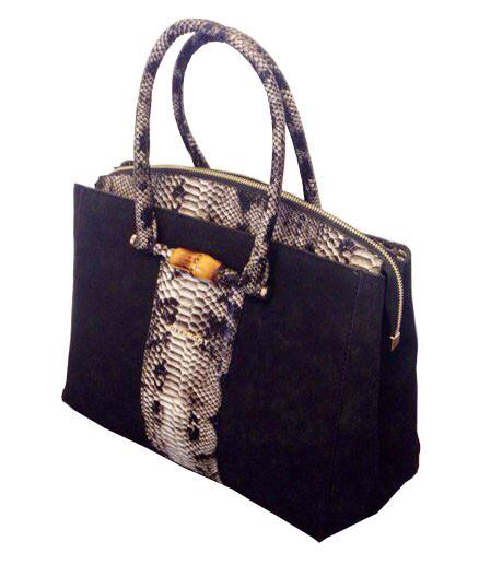 Сумки Givenchy по цене от 28 750 руб купить в интернет
