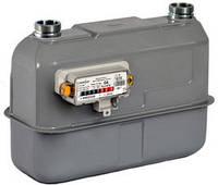 Счетчик газа мембранный Самгаз  G6 RS2.4