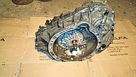 Автоматическая коробка передач АКПП по частям для Mercedes W168 A-Class A160 1999г.в. 722.700 / 722.703