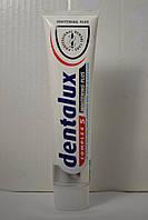 Зубна паста Dentalux Сomplex 5 Whitening Plus125мл Германия