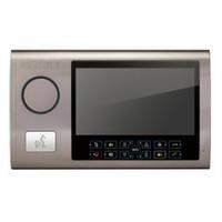 Видеодомофонный монитор Kenwei  S701C bronze