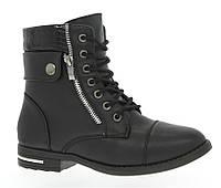 Женские ботинки OPHELIA , фото 1