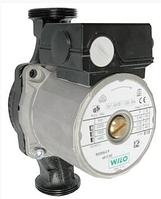 Циркуляционный Насос Wilo Star-RS25/6 180 (Серый корпус)