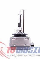 Ксеноновая лампа Philips D3R (42306)