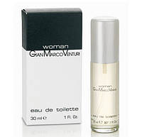 Туалетная вода Gian Marco Venturi for Woman edt 30 ml