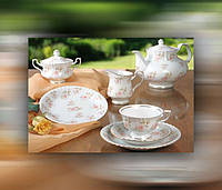 Чайная посуда Ivona 0619