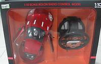 Машина на рулевом управлении Aston Martin масштаб 1:10