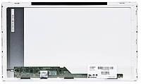 """Дисплей 15.6"""" B156XTN02.4 LED (матовый, 1366*768, 40pin, разъем слева внизу) для ноутбука"""