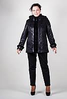 Куртка женская зимняя Л-281