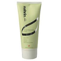 Очищающий крем для лица. Продукция фирмы Nahrin