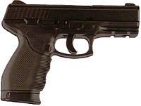 Пистолет пневматический KWC KM46 (D) HK