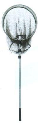 сетка для рыбалки киев