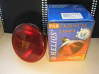 Инфракрасные лампы HELIOS PAR38  175Вт 230В(Польша)