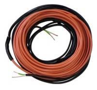Тёплый пол, нагревательный кабель Ratey (Ратей)0,16 КВт