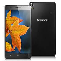 Смартфон ORIGINAL Lenovo Golden Warrior S8 A7600 (Black) Гарантия 1 Год!