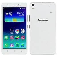 Смартфон ORIGINAL Lenovo Golden Warrior S8 A7600 (White) Гарантия 1 Год!