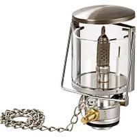 Газовая лампа Кемпинг (4820152614568)