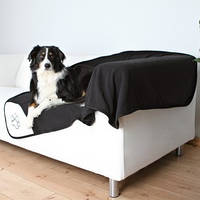 Trixie TX-37173 покрывало  для собак и кошек Doggy 150*100см