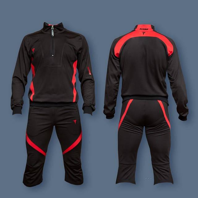 Продам спортивный костюм адидас