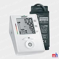 Аппарат для измерения давления автоматический VEGA VA-315. Швейцария