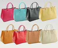 Стильная сумка. Модная сумка. Сумка-шоппер. Женская сумка. Недорогая сумка. Интернет магазин. Код: КЕ7