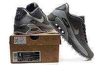 Недорогие кроссовки Nike Air Max 90 Hyperfuse Оригинал