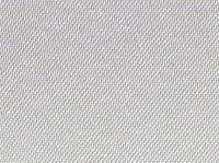 """Сублимационная ткань """"Картинная"""" ТП-5 (1/1)"""