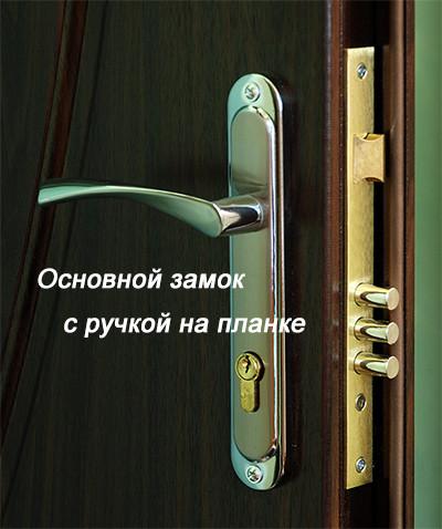двери металлические безналичный расч т