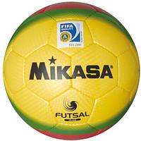 Мяч для футзала Mikasa FL450 Оригинал