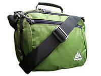 Повседневная сумка на плечо One polar 5057