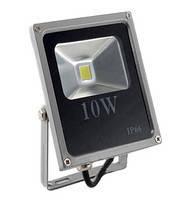 Прожектор светодиодный 10W Led Light