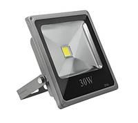 Прожектор светодиодный 30W Led Light
