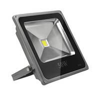 Прожектор светодиодный 50W Led Light