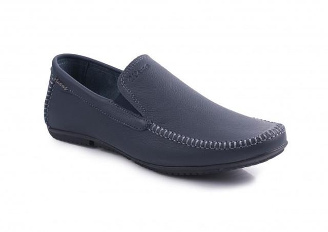 Купить женскую обувь больших размеров в интернет