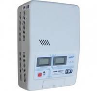 Стабилизатор RUCELF SDW - 5000 D электромеханический