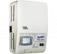 Стабилизатор  RUCELF SDW-II-12000L электромеханический