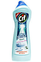 Чистящий крем Cif для кухни и ванной комнаты 700ml